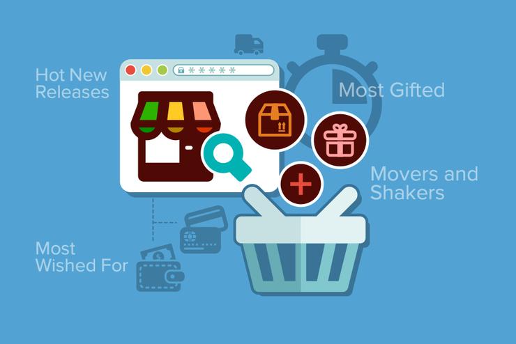7 kinh nghiệm bán hàng online hiệu quả mới nhất 2020