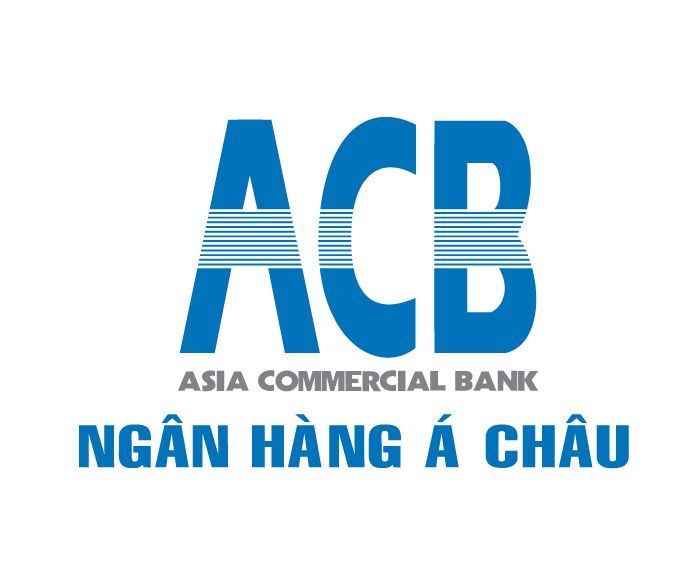 Cập nhật các dịch vụ của ngân hàng acb online