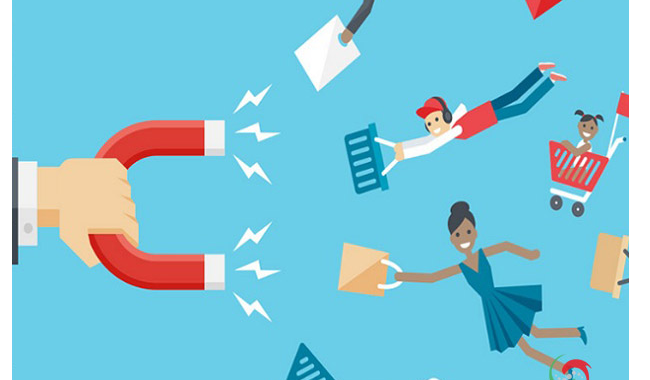 Hướng dẫn cách làm email marketing một cách đơn giản