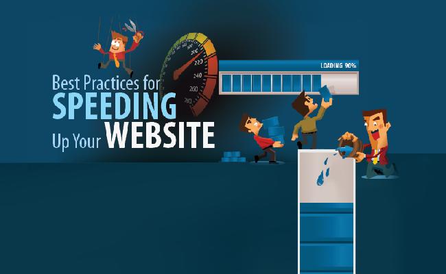 Hướng dẫn cách tăng tốc độ video online nhanh nhất