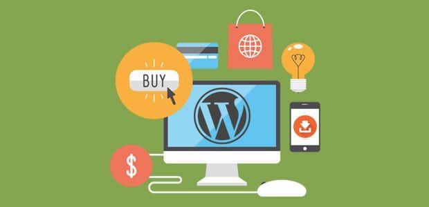 Hướng dẫn cách tạo website bán hàng bằng wordpress hiệu quả nhất