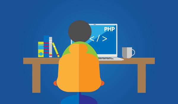 Hướng dẫn cách tự học thiết kế web bằng wordpress miễn phí