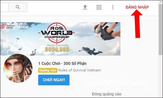Hướng dẫn làm youtuber cho những người mới làm