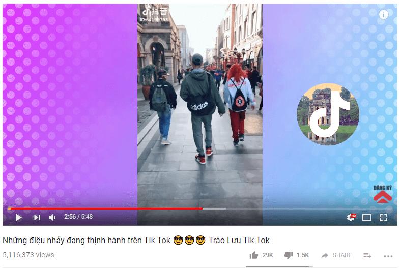 Hướng dẫn tất cả các cách làm video trên youtube mới nhất 2020