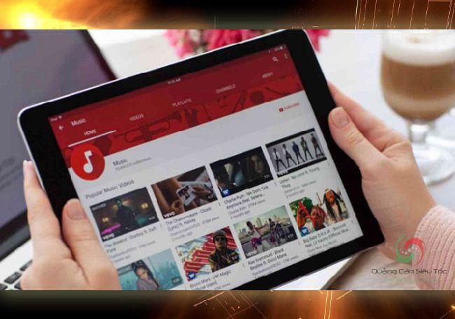 Hướng dẫn tất cả các cách tăng view trên youtube mới nhất 2020