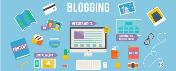 Hướng dẫn tất cả các cách tạo blog cá nhân mới nhất 2020