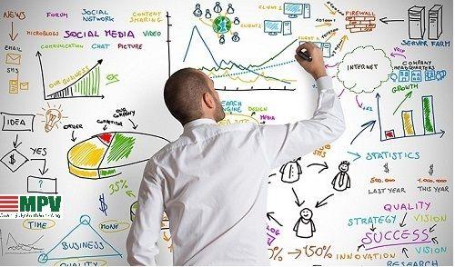 Tổng hợp 6b bước học cách kinh doanh nhỏ thành công