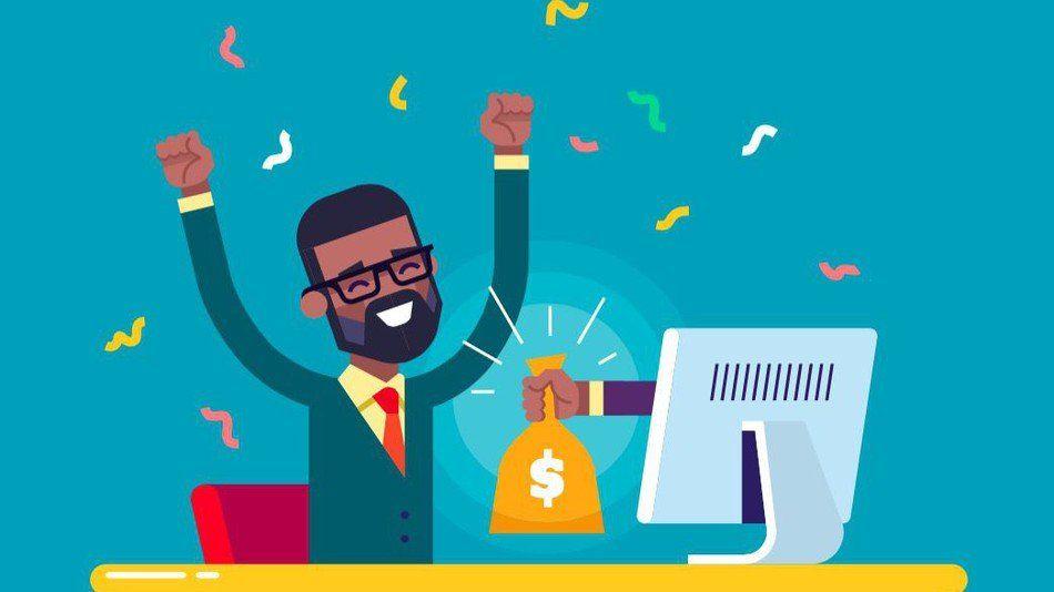 Tổng hợp tất cả các bí quyết kiếm tiền online tại nhà lợi nhuận cao nhất