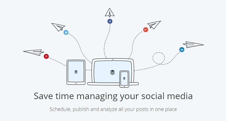 công cụ hỗ trợ marketing facebook