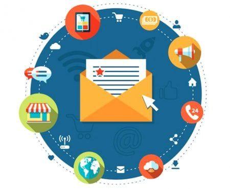 công cụ marketing là gì
