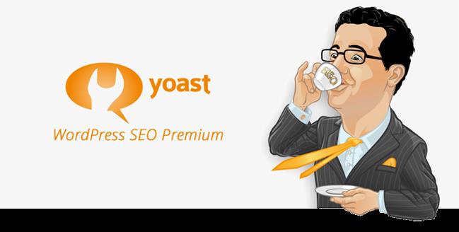 công cụ marketing online hiệu quả