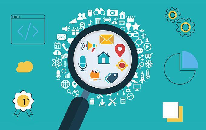 Cách học và các trang web tự học Digital marketing cho người mới