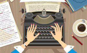Content marketing là gì và cách để thành công với content marketing
