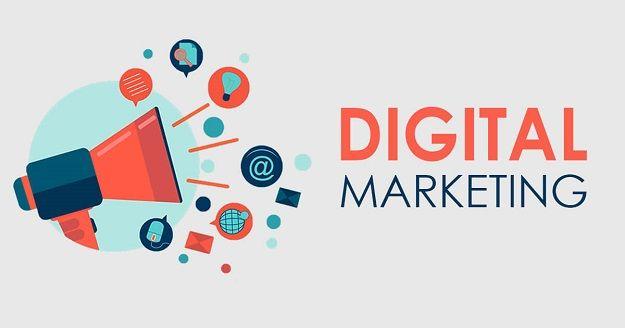 làm Digital marketing khó không