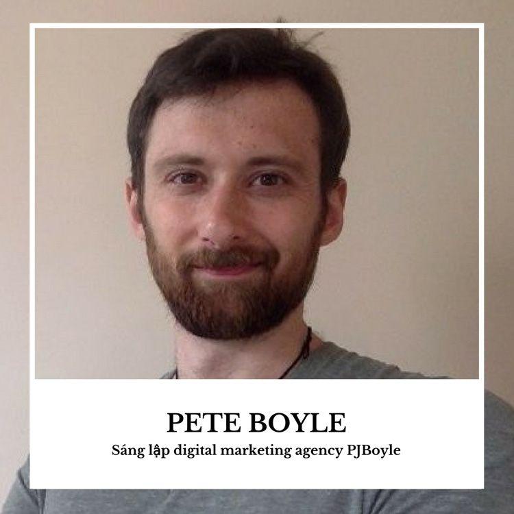 Những điều cần chú ý và phương pháp khi tự học content marketing