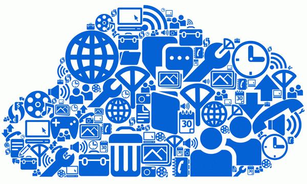 Những điều cần chú ý và phương pháp khi tự học Digital marketing