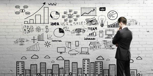 phần mềm đo lường marketing online