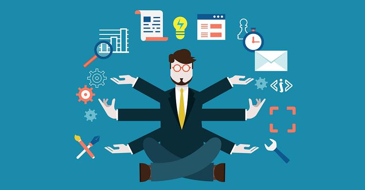 Thực tập sinh ngành PR cần làm gì để tìm kiếm được công việc tốt nhất