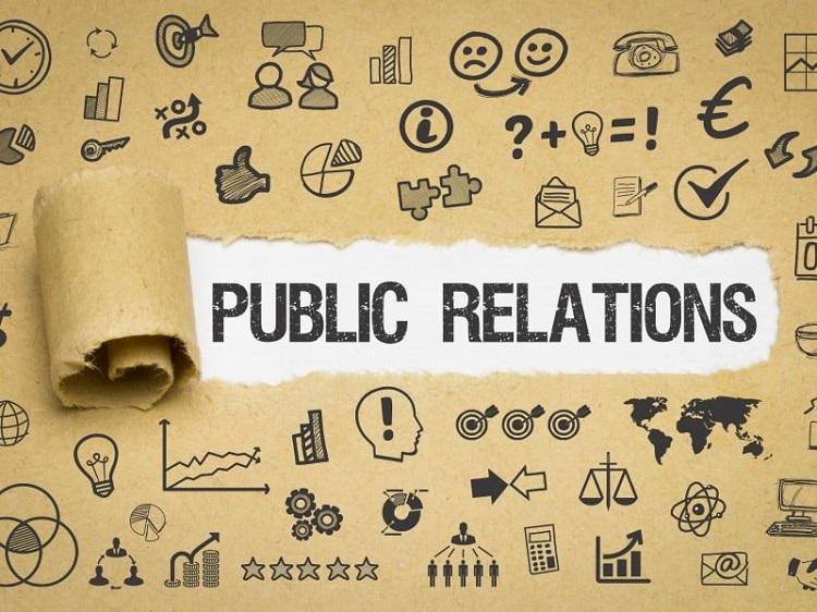 PR là gì? Những tố chất cần có để trở thành PR chuyên nghiệp