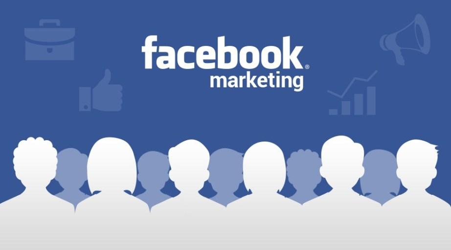 Lên Chiến Lược Marketing Trên Facebook, Dễ Hay Khó?