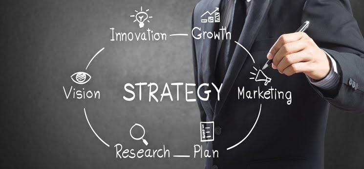 Chất xúc tác cho chiến lược kinh doanh online thành công - Thiết kế website  bán hàng online trực tuyến chuyên nghiệp giá rẻ