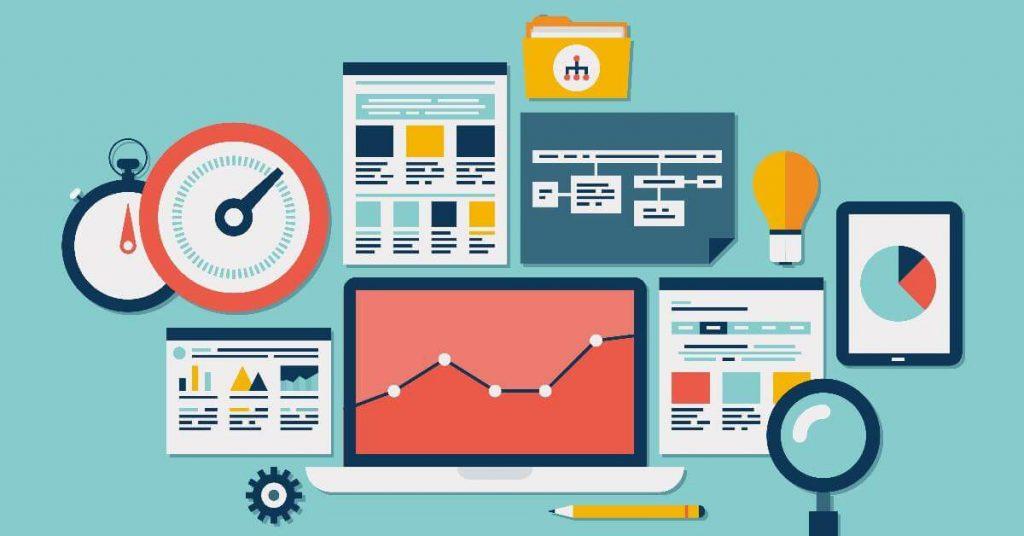 Các công cụ hỗ trợ bán sản phẩm hiệu quả khi kinh doanh theo mô hình Dropshipping - Netsale Vietnam