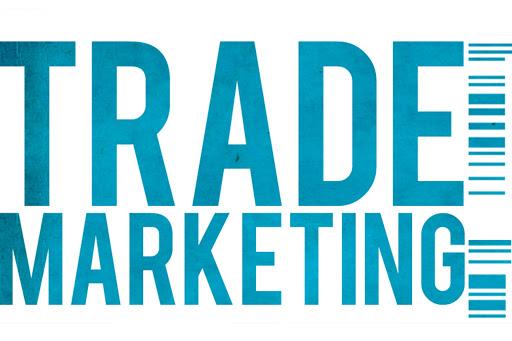 Trade Marketing – Những nguyên tắc cốt lõi của chiến lược | Quản trị phân  phối