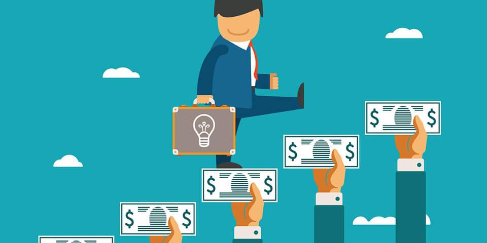 Kinh doanh gì để vốn ít lời nhiều?