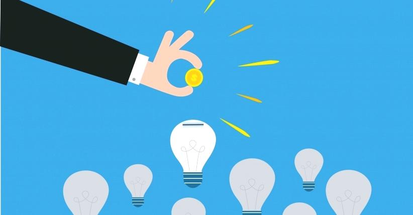 6 Lý do khiến khách hàng tiềm năng không mua hàng