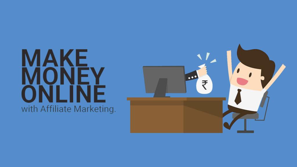 5 kinh nghiệm làm Affiliate marketing hiệu quả, thành công - AdFlex