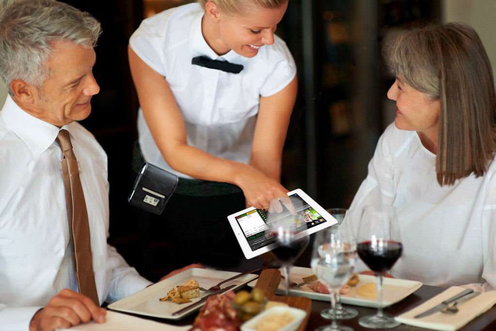 Kinh doanh nhà hàng ăn uống: Những điểm cốt tử cần biết