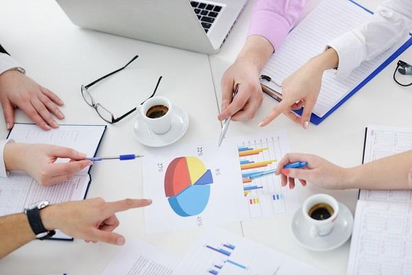 4 Bước xây dựng chiến lược kinh doanh online hiệu quả cho mùa Covid