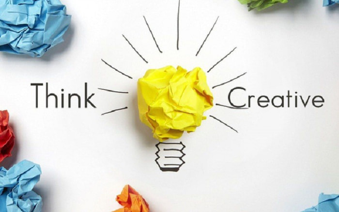 Ý tưởng kinh doanh sáng tạo - Chìa khóa thành công kinh doanh