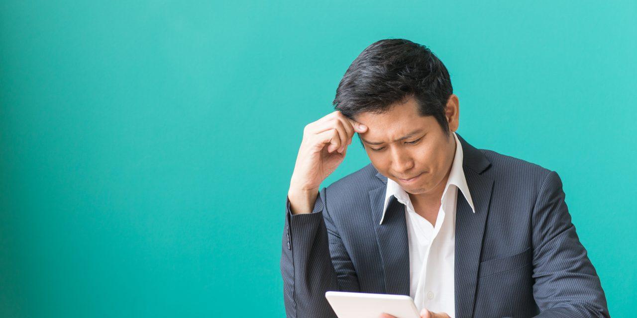 6 sai lầm thường gặp khi kinh doanh khoá học trực tuyến - Hachium