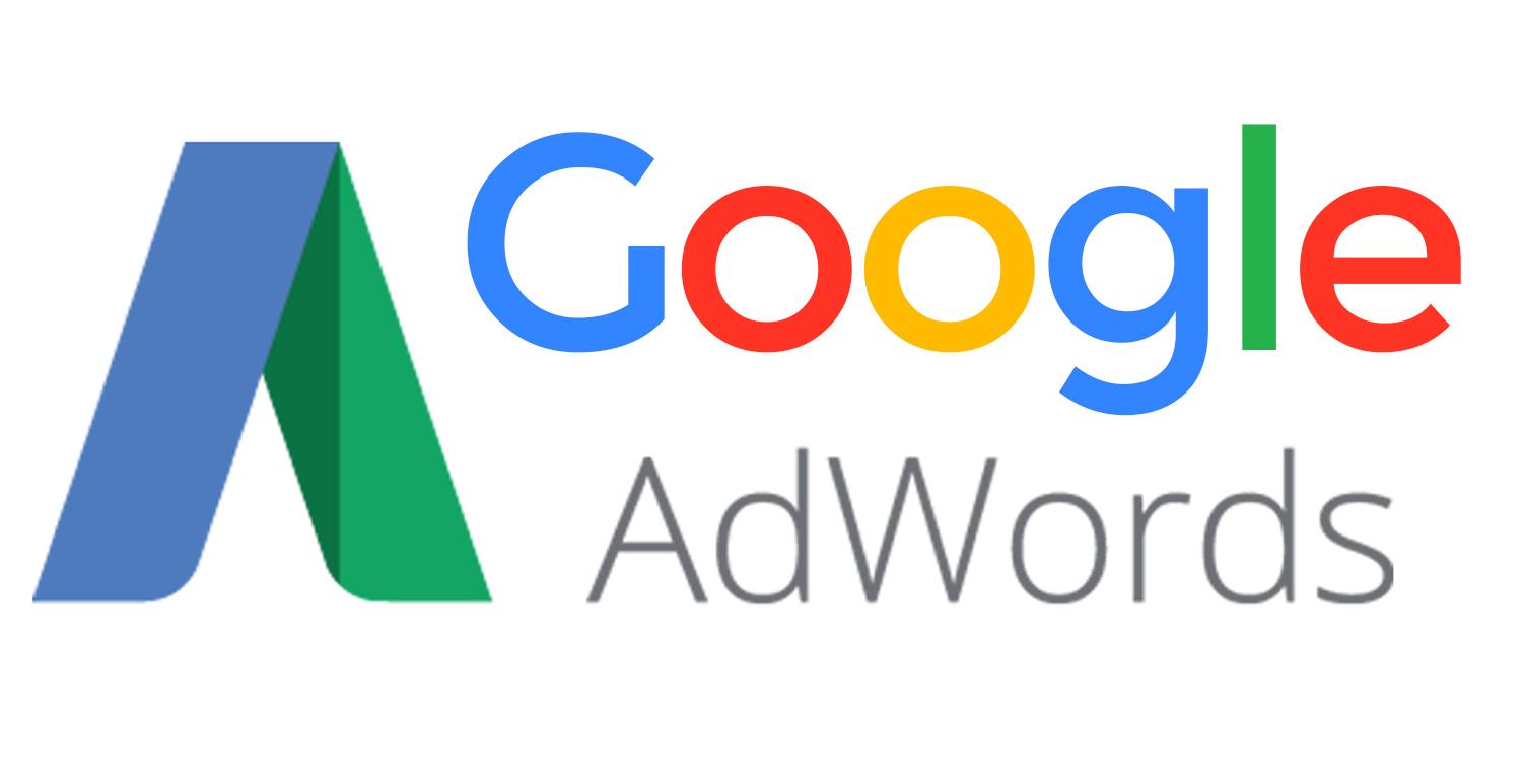 Chia sẻ thủ thuật AdWords hiệu quả