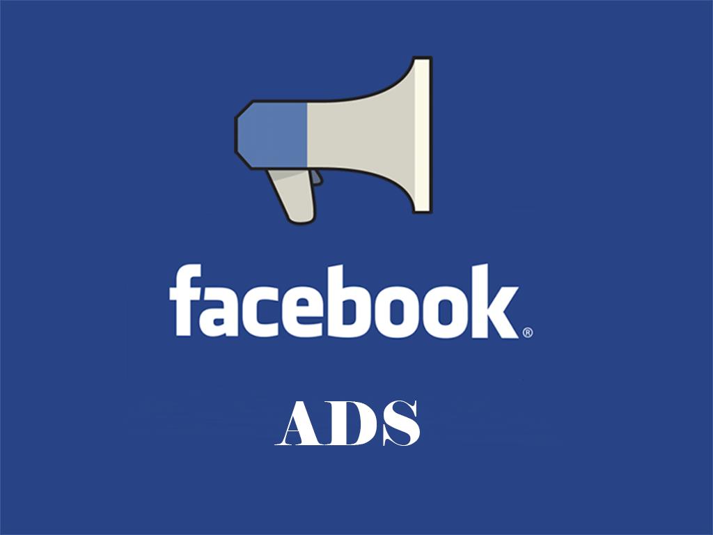 Tại sao quảng cáo Facebook kém hiệu quả? Điều bạn cần biết