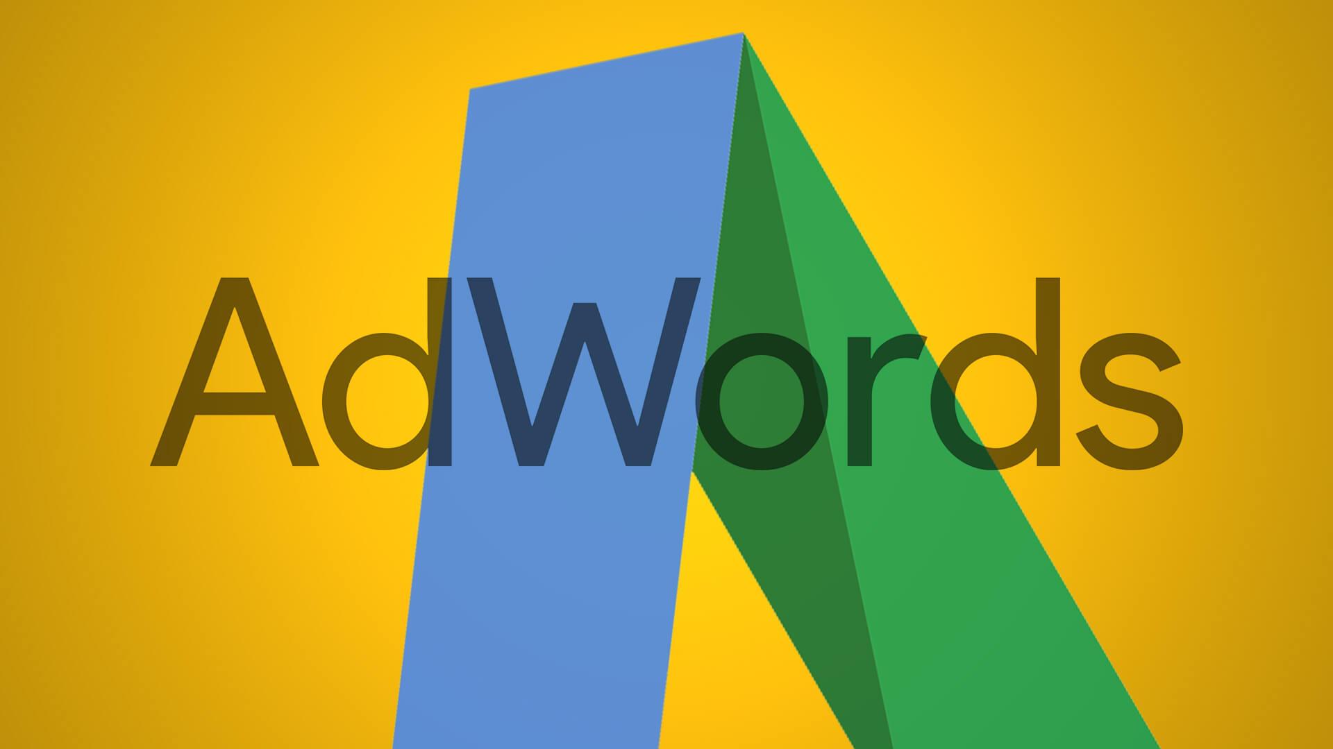 Phương pháp tính phí quảng cáo google adwords là gì?   Seo website   Seo website top google   Seo website tự nhiên   Seo website giá rẻ   Seo website tổng