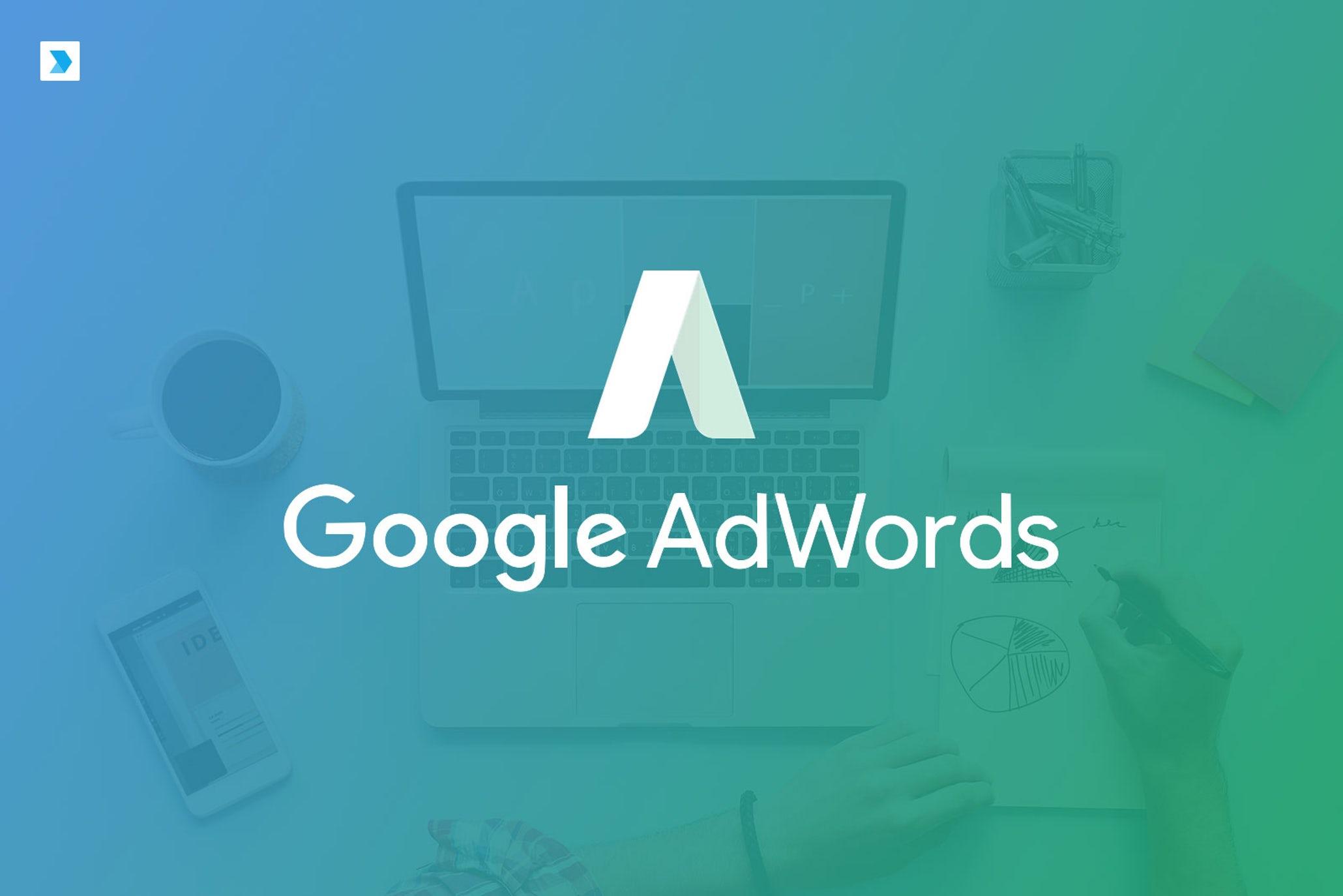 Top 10 bí quyết chạy Google Adwords hiệu quả nhanh chóng -