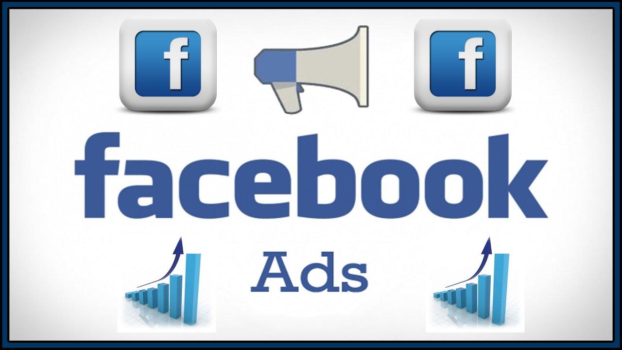 6 kiến thức Facebook Ads cơ bản (khắc cốt ghi tâm) cho người mới. – iMAR  AGENCY