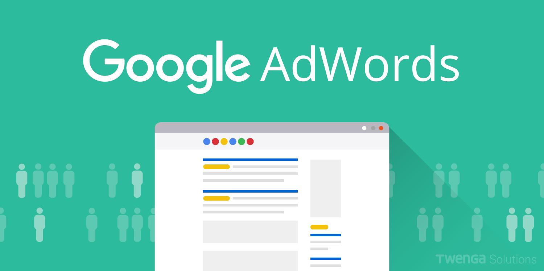 Quảng cáo Google Adwords là gi? Làm thế nào để tối ưu chi phí nhất?