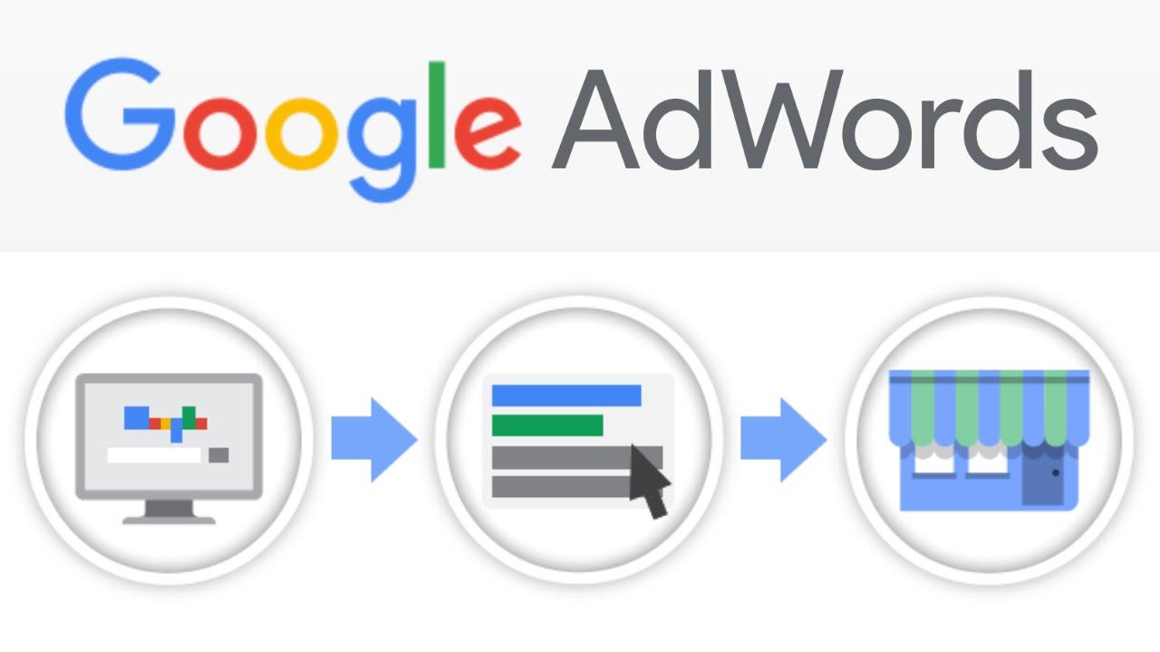 Những lầm tưởng về google adwords bạn cần biết