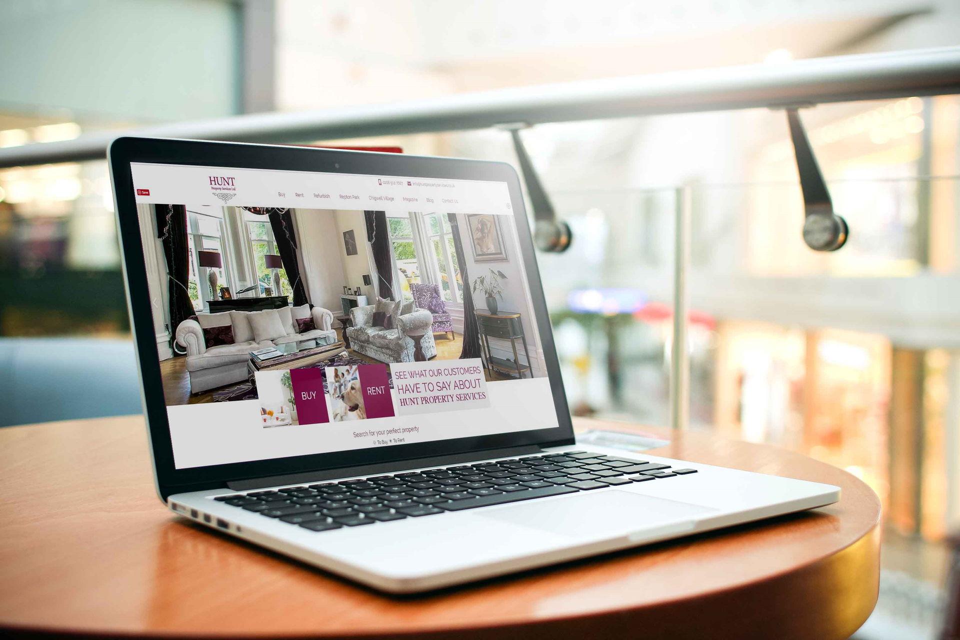 HOT! Cẩm nang kinh doanh online và bán hàng trên website hiệu quả