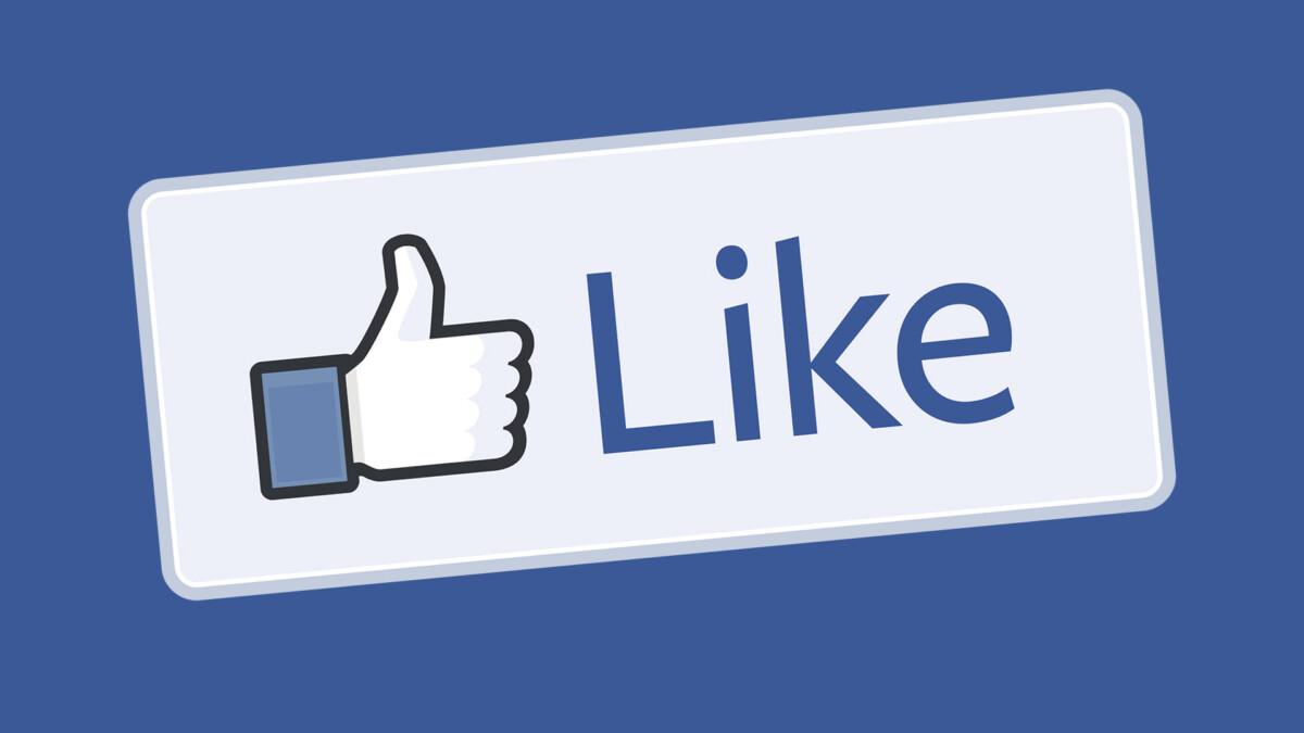 Cách tăng like facebook miễn phí hiệu quả cho các cá nhân - Livestream
