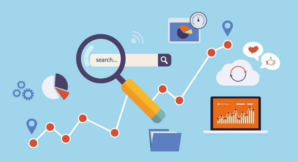 Chiến lược marketing là gì? cách xây dựng chiến lược marketing - Kiến thức  SEO A -Z